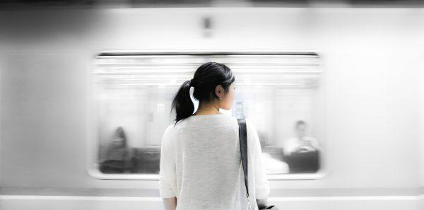 subway Eutah Mizushima